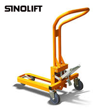 Sinolift Mr200 Mechanic Lifter Hand Pallet Truck Capacity 200kg ... Quick Lift Hand Pallet Trucks The Pallettruck Shop Vestil Aliftrhp Fixed Straddle Winch Truck 35 Length China High Hydraulic 25 Tons Actionorcomimashoplgestardhand Car Creativity Tire Lift Truck 50001819 Transprent Png Free Hand Pallet Jack Jigger Jack Pu Dh Hot Selling Pump Ac 3 Ton 10 Tonnes Cat Pdf Catalogue Atlas Quicklift 5500lb Capacity Model