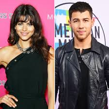 US Open 2018 Priyanka Chopra Nick Jonas More Celebrities Attend