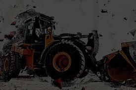 100 Oil Trucking Jobs Job Openings With Anadarko Dozer Gas Elk City OK