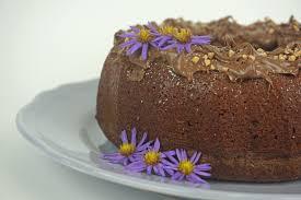 der saftigste nuss nougat kuchen