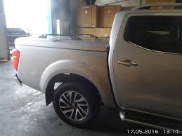 New Nissan Navara NP300 Top Up Cover Tonneau Lid Without Styling Bar ... Isuzu Truck Lids And Pickup Tonneau Covers Delta Champion Single Lid Box 1232000 Do It Best Lazer Sport Utility Cover Lund 60 In Mid Size Alinum Double Cross Bed Box79250pb Zdog Rf51000 Flush Mount Tool Sportwrap Undcover Lux Trux Unlimited Fiberglass For What Type Of Is Me Mitsubishi Triton Hard Mq Ute Options Dual Cab Jhp
