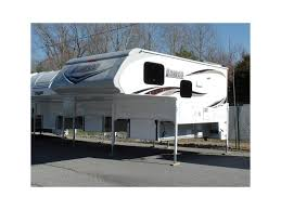 100 Truck Camper 2019 Lance 8 Long Bed 850 Claremont NC
