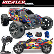 Traxxas 37076-4 1/10 Rustler VXL Brushless Rock N Roll Stadium Tuck ... Traxxas Rustler 2wd Stadium Truck 12twn 550 Modified Motor Xl5 Exc Traxxas 370764 110 Vxl Brushless Green Tuck Rtr W Traxxas Stadium Truck Youtube 370764rnrs 4x4 Scale Product Wtqi 24ghz 4x4 Brushless And Losi Rc Groups 370761 1 10 Hawaiian Edition 2wd Electric Blue Tra37054