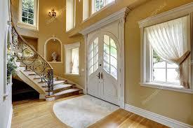 escalier maison great escalier en spirale maison de la reine