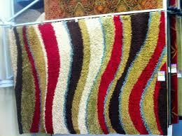 carpet plus colortile muncie indiana carpet awsa