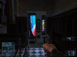Hidden Target – The Video Game Soda Machine Project Chopper Sonic News Network Fandom Powered By Wikia First Game Victory Royale In Fortnite Season 5 Paradise Tow Truck Games Unblocked Video Cool Math Spike Mania 2 Gameswallsorg Puppet War The Game Soda Machine Project Release List Www Ghobusters Of Nintendo Ds Games Wikipedia Fding Reviews Uts Studio