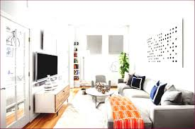 100 Small Flat Design Best Living Room Decorate Apartment Interior Ideas For