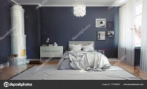 100 Swedish Bedroom Design Modern Apartment Interior Classic Stove Scandinavian
