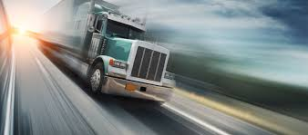Home | Kansas City MO Dry Freight, Local Freight And Long Haul Trucking