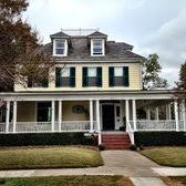 Cape Charles House Bed and Breakfast 18 s & 10 Reviews