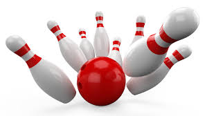Holiday Bowling Cliparts Free Download Clip Art