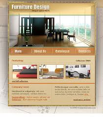 free furniture design fantastic the ultimate guide to wood 5