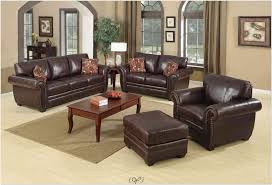 Sofas At Sears by Fabric Sofas At Sears Centerfieldbar Com