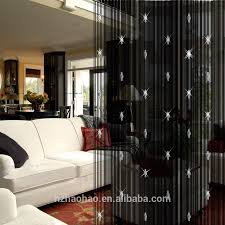 Modern Window Curtains For Living Room by Living Room Curtains And Valances Living Room Curtains And