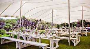 Type Of Chairs For Events by Marquee U0026 Stretch Tents For Hire Cape Town Johannesburg