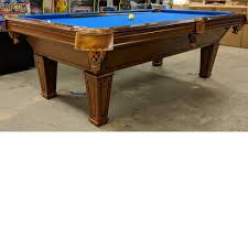 Pre-Owned Pool Tables & Game Room Furniture Darby Home Co 36 L Ramona Multigame Table Reviews Wayfair The Duchess A Gaming From Boardgametablescom By Chad Deshon Game Of Thrones 4x6 Elite Bundle W Full Decoration And Office For Sale Desk Prices Brands Review In News Archives Carolina Tables Board Designer Sofas Fniture Homeware Madecom Le Trianon Antiques Room Improvements What Makes A Great Tabletop Gently Used Vintage Midcentury Modern Sale At Chairish Desks Depot