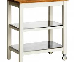 3 Tier Rolling Cart Walmart — Cabinets Beds Sofas and