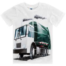 Shirts That Go Little Boys' Garbage Truck T-Shirt – ShirtsThatGo ... Garbage Trucks Teaching Colors Learning Basic Colours Video For Cheap Blue Toy Truck Find Deals On 143 Scale Diecast Waste Management Toys Kids With Teamsterz Sound Light Fire Engine Tow Helicopter Dickie Action Series 16 Inch Gifts For Videos Lovetoknow Abc Alphabet Fun Game Preschool Toddler Thrifty Artsy Girl Take Out The Trash Diy Sized Wheeled Real Moms Plan Parties Theme Free Pictures Download Clip Art Simulator L Pinterest Learn Their A B Cs