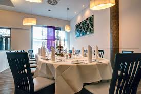 restaurant city hotel fortuna reutlingen