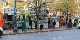 100 Portland Oregon Food Trucks Carts In Wikipedia