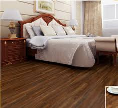 High Quality Loose Lay PVC Vinyl Flooring