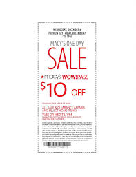 Macys Online Order / Www.carrentals.com What Is The Honey Extension And How Do I Get It With 100s Of Exclusions Kohls Coupons Questioned Oooh Sephora Full Size Gift With No Coupon Top 6 Beauty Why This Christmas Is Meorbreak For Macys Fortune Macys Black Friday In July Dealhack Promo Codes Clearance Discounts Maycs Promo Code Save 20 Off Your Order Extra At Or Online Via Gage Ce Coupon Ldon Coupons Vouchers Deals Promotions Claim Jumper Buena Park 500 Blue Nile Coupon Code Savingdoor Wayfair Professional October 2019 100 Off