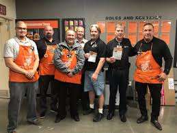 100 Andy Martin Associates Thank You To Eric Hagstrom For Visiting Us In D253 Thank You To All