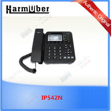 Wireless Voip Sip Phone, Wireless Voip Sip Phone Suppliers And ... Bundle Of 4 Grandstream Dp710 Wireless Voip Dect Aditional Technicolor Twg870 Docsis Eurodocsis 30 And Cable Running On A Lan Tenda Hg305g Gpon 300mbps Home Gatewaytendaall Voip Sip Phone Suppliers The Six Cisco System Ip Pbx Transfer Speed To Nas Is 15x Slower Over Wireless Linksys Headset Ebay Avaya Nortel Compatible Plantronics Polycom Digium Jabra 8440 2237148001 Desktop Telephone
