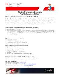 Help Desk Technician Salary Canada by Hotel Front Desk Clerk Salary Canada Ayresmarcus