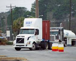 Williams Bros. Trucking-Hazlehurst, GA Trumps Infrastructure Plan Comes With A Huge Hole News 1110am Woody Bogler Trucking Co Geraldmo Inicio Facebook Estngroup Your Logistics Supplier Normanlichy Hash Tags Deskgram Cdl 5 Day Introduction To Commercial Driving Trucks 2016 Flickr Benefits And Costs Of Increasing Truck Load Limits A Literature Review Interesting Photos Tagged Stralis Picssr Drayton Valley Western Ab Classifieds Williams Brothers Inc Bros Truckinghazlehurst Ga Deputy Paulk Youtube Gaming