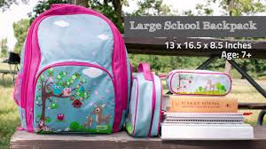 How Much Can A BobbleArt Backpack Fit? - YouTube 21 Best Bpacks I Love Images On Pinterest Owl Bpack 19 Back To School With Texas Fashion Spot 37 For My Littles Cool Kids Clothes Punctuate Find Offers Online And Compare Prices At Storemeister Globetrotting Mommy Coolest For To Best First Toddler Preschoolers Little Kids Pottery Barn Mackenzie Aqua Mermaid Large Bpack Ebay 57917 New Pink And Gray Owls Print Racing Car Cath Kidston Kleine Kereltjes Gif Of The Day Shaggy Head Sleeping Bag Shop 3piece Quilt Set Get Free Delivery