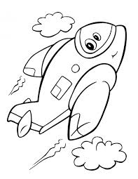 Crayola Free Coloring Pages
