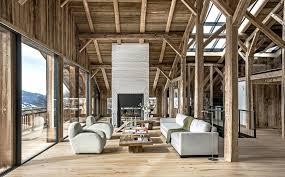 100 Modern Home Interior Ideas Rustic Design Contemporary Farmhouse