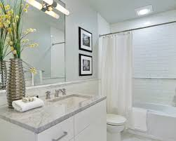 image result for can you use marble tile chair rail with porcelain