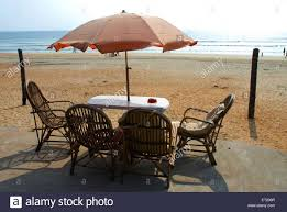 Cane Chairs And Plastic Table Under Umbrella ; Candolim Beach ; Goa ... 23 Enchanting Under The Sea Party Ideas Spaceships And Laser Beams Umbrella And Chairs On Beach Stock Photo Image Of Calm Relaxing Ebb Tide Tent Rentals Tables Dance Floors Linens Terrace Roof Wooden Overlooking Next Swimming Pool How To Plan A Great Childrens On Budget Parties With A Cause Rustic The Dessert Table Set Up Yelp Mermaid Party Table Set Up Perfect For Baby Showers Or Kids Nemo Dory Birthday Decoration Rental By Dry Logs Edit Now 1343719253 Pnic In Shadow Of Pine Trees Aegean Coast Clam Chair Available Local Rental Under Sea Quince Robert Therrien Broad