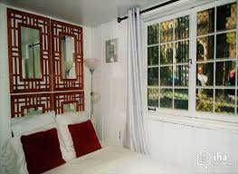 100 Nyc Duplex Apartments 3 Bedrooms ApartmentFlat For Rent From 1 To 10 People