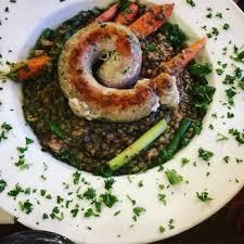 cuisine bergerac bergerac 78 photos 95 reviews 5520 se woodstock blvd