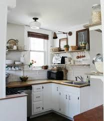 cuisine ikea blanche et bois emejing deco cuisine bois et blanc photos antoniogarcia info