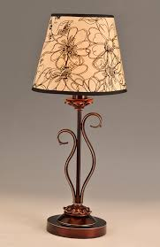 Target Floor Lamp Shades by Lamp Wonderful Target Table Lamps For Home Target Table Lamps In