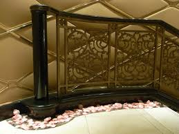 File:HK TST 朗廷酒店 Langham Hotel Banister Ladder Roses 01.JPG ... Bannister Mall Wikipedia Image Pinkie Sliding Down Banister S5e3png My Little Pony Handrail Styles Melbourne Gowling Stairs Interiores Top Of Baby Gate Design Rs Floral Filehk Sai Ying Pun Kwong Fung Lane Banister Yellow Line Railings Specialists Cstruction Restoration Md Dc Va Karen Banisters Wife Bio Wiki Summer Infant To Universal Kit Product Video Roger Chateau Shdown Banisterpng Matrix Fandom
