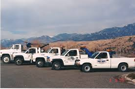 Best Rate Towing And Repair: Belgrade & Bozeman MT   Auto Service This Is Teslas Big New Allectric Truck The Tesla Semi Tecrunch Week Long Towing Recovery Traing Course Wreckmaster Inc Dennys Tx Service 24 Hour Heavy Truck Tampa 8138394269 Jp 4162039300 And Storage Ltd Duty Dwight Il Semitruck Classic American Historical Society I85 Lagrange Ga Lanett Al Auburn 334 East Fl I95 Big Jupiter Stuart Rig Tow Alvin Flickr Peterbilt Cars Tribute Laptop Sleeves By Diecast Toy Model Trucks Wreckers
