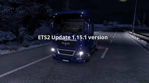 100 Euro Truck Simulator 2 Key ETS UPDATE 1151 VERSION GamesModsnet FS19 FS17 ETS Mods