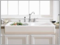 100 americast kitchen sink 25 x 22 ss sinks kitchen boxmom