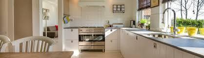tipps und tricks für die perfekte küchenplanung oberpfalz tv