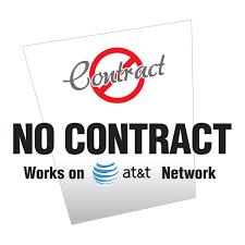 Apple iPhone 4S 16GB Smartphone ATT No Contract