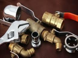 Plumbing And Heating Supplies Wakefield MA