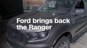 New Ford Ranger Means Michigan Jobs - Video - Luxury 2018 Ford F650 F750 Truck Medium Duty Work Fordcom 2017 F150 Built Tough Fdforall These Are The 20 Best Cars Of All Time The Classic Pickup Buyers Guide Drive Techliner Bed Liner And Tailgate Protector For Trucks New Or Pickups Pick For You Utah Doctors To Sue Tvs Diesel Brothers Illegal Modifications Celebrates 100 Years History From 1917 Model Tt Twelve Every Guy Needs To Own In Their Lifetime