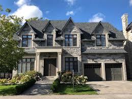 100 Sandbank Houses 78 S Drive Richmond Hill ON L4E 4K7