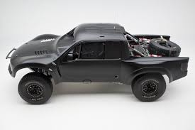 Trophy Truck | Vehicles: Ground | Pinterest | Trophy Truck, Custom ... Special Ford Raptor Race Truck Trophy Racing 2016 My Sidechick 2019 Ford F150 Airspirit The Worlds Best Tools 2017 Top Speed Is Ready To Take Road Less Traveled Jimco 15 Prerunner Trucksjeeps Past And Present Off Road Xtreme 1966 F100 Flareside Abatti Racing Trophy Truck Fh3 Rough Riders Baja Pinterest Truck A Civilized Jesus Behind Wheel Best In Desert Ppares For Grueling Rc Garage Tt Replica Monster Energy Scaledworld