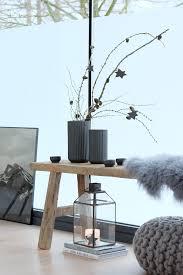 die schönsten dekoideen mit vasen und blumenvasen